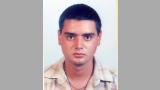 """Заловиха 27-годишния софиянец, заподозрян за двойното убийство в """"Хаджи Димитър"""""""