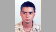 """Задържаха 27-годишния софиянец, заподозрян за двойното убийство в """"Хаджи Димитър"""""""
