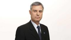 Ген. Съби Събев: Не можем да сме пацифисти, докато Русия трупа оръжия в Черно море