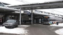 Заплашиха с бомба самолет, летящ от Лондон до Стокхолм