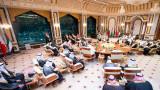 Размразяване на отношенията между Катар и Саудитска Арабия