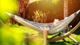 Защо прекалената почивка не е полезна