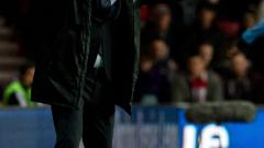 Сензационен 18-годишен Че за малко не прати Шефийлд на финала с Челси