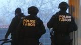 ГДБОП задържаха детски насилник, издирван от Интерпол в САЩ