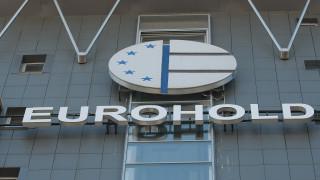 """""""Еврохолд"""" приема отказа за ЧЕЗ като позитивна оценка"""