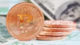 UBS посочи две важни причини защо криптовалутите няма да успеят
