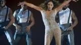 Дженифър Лопес подобри рекорд на Бритни Спиърс