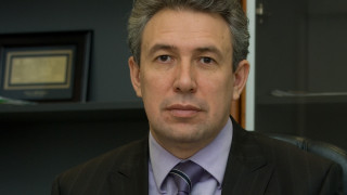 Шеф на руска банка избяга от въпросите на Би Би Си за контактите му със зетя на Тръмп