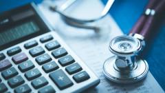Александровска болница има спад на финансовата загуба с 80% спрямо миналата година