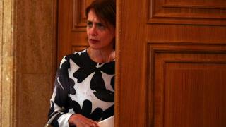 За Нейнски убийството на руския посланик е груба провокация срещу държавността