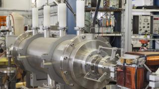 Германия е скептична спрямо технологиите за малки модулни ядрени реактори