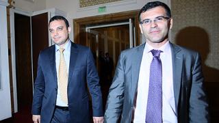 Ускорено усвояване на европари обеща министър Московски