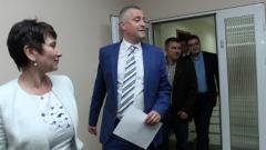 България - остров на финансова стабилност на Балканите, доволен Лукарски