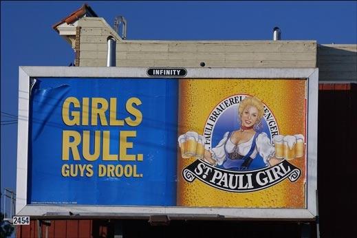 Махат незаконните билбордове по републиканските пътища