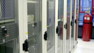 Компютри на Пентагона бълват СПАМ