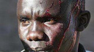 Опозицията в Кения поиска нови избори