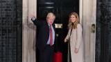 Победата на Борис Джонсън поставя под съмнение бъдещето на Великобритания
