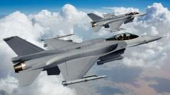 България се нареди до Русия сред страните с най-голям дял от БВП за отбрана в Европа