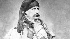 Великите авантюристи: Дядо Ильо Войвода – последният хайдутин