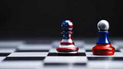Кои топ представители на САЩ са санкционирани от Русия?