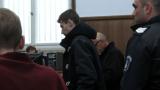Апелативните съдии пуснаха под домашен арест Ал Келани