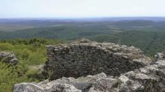 Шон Пен като писател и разходка из Родопите - какво да четем този уикенд
