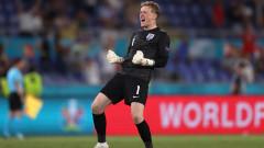 """Играчи на Англия потеглят към Лас Вегас, ако """"трите лъва"""" спечелят Евро 2020"""
