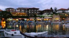 Хотелиерите по Черноморието отчитат 150 млн. евро загуби