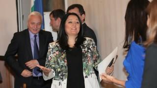 България е на седмо място по усвояване на средства от ЕС