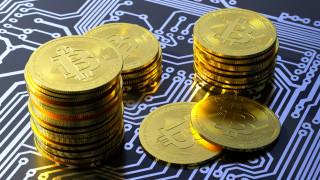 Криптовалутите преминават през първа икономическа криза. Как ще им се отрази тя?