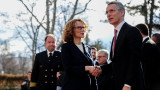 Македония не очаква териториални претенции от България