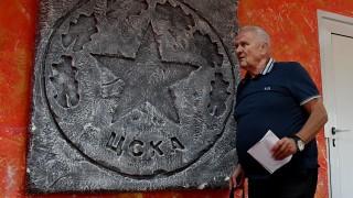 Две дилеми пред Петрович за битката с Ботев в Пловдив