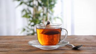 С чай и аспирин лекувал пациентите си с коронавирус фелдшерът от Шуменско
