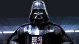 """Четири урока по лидерство от... """"Междузвездни войни"""""""