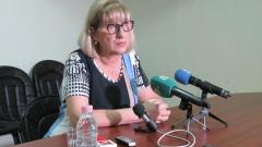 До края на 2017 г. България трябва да е готова с антикорупционния си закон