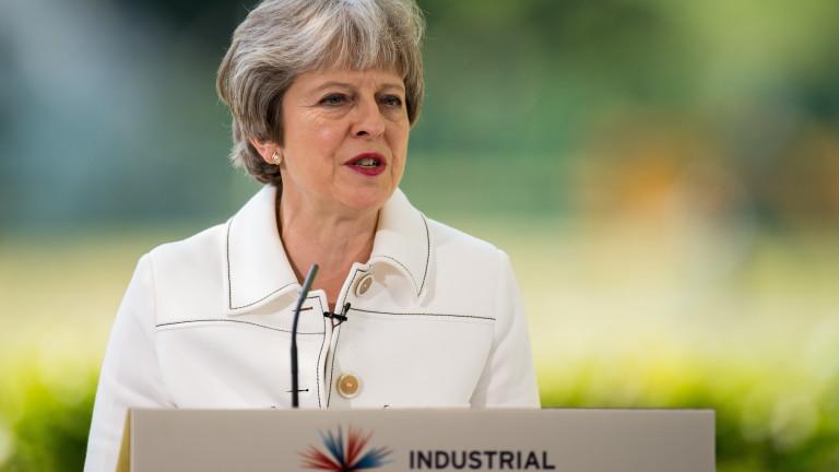 Регулаторът на медиите във Великобритания Ofcom е започнал още три