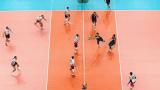 Младите волейболисти ще спорят с Франция и Дания в квалификациите за световно първенство