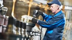 Германски производител инвестира 22 млн. лв. в завод във Враца