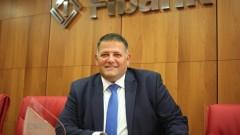 Живко Тодоров: Плавно ще се повишат първо лихвите по депозитите, след това по кредитите