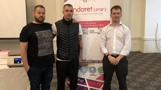 Валери Божинов се подложи на терапия, достъпна за първи път в България