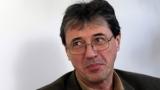 Поредица от избори ще вкара чудовище в парламента, притеснен Антоний Тодоров