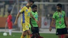 Треньорът на Керала Бластърс внесе яснота около ситуацията на Бербо