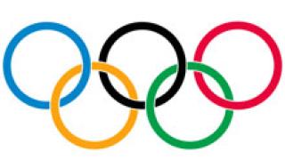 9-годишно момиченце откри олимпийския стадион в Лондон