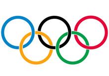 Борбата остава олимпийски спорт