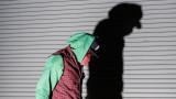 Леброн Джеймс, Дерек Шовин, поредното убийство на афроамериканец от полицай и как сгреши Краля