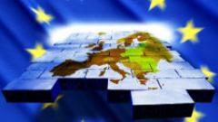 25% е вероятността Гърция да напусне еврозоната, смятат икономисти