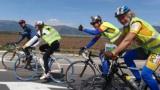 Българи минават 17 000 км до Рио на колела