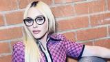 Мадона, Бритни Спиърс и подкрепата за премахване на попечителството на Джеймс Спиърс