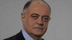 """""""Демократична България"""" поиска лустрация чрез промени в конституцията"""