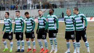 ЦСКА прави нов опит да вземе ас на Черно море